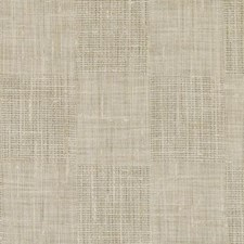 Jute Decorator Fabric by Duralee