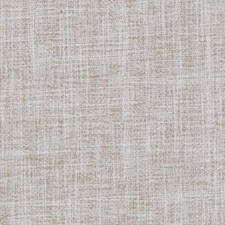 Wheat Basketweave Decorator Fabric by Duralee