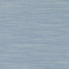 Chambray Ottoman Decorator Fabric by Duralee
