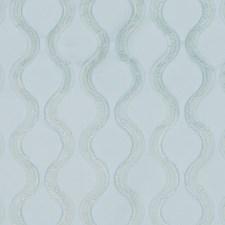 Caribbean Trellis Decorator Fabric by Duralee