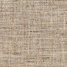Jute Basketweave Decorator Fabric by Duralee