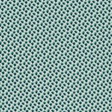 Emerald Leaf Decorator Fabric by Duralee
