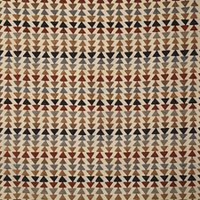 Canyon Contemporary Decorator Fabric by Pindler