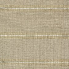 Natural Casement Decorator Fabric by Pindler