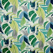 Mojito Contemporary Decorator Fabric by Pindler