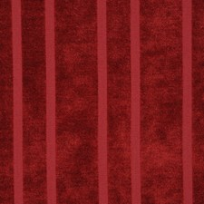 Cardinal Decorator Fabric by RM Coco