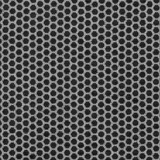 Carbon Decorator Fabric by Kasmir