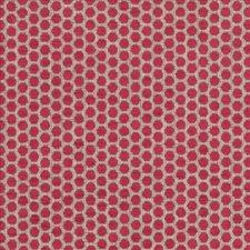 Fuchsia Decorator Fabric by Kasmir