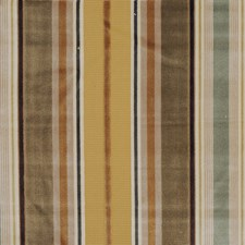 Traditional Decorator Fabric by JF