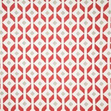 Grenadine Ethnic Decorator Fabric by Pindler