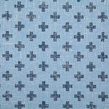 Horizon Print Decorator Fabric by Pindler