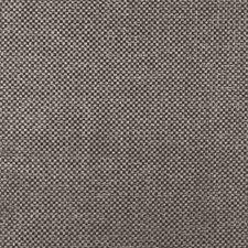 Fudge Decorator Fabric by Maxwell