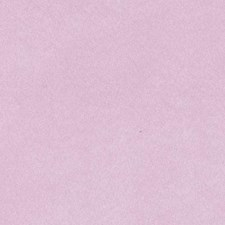 Blush Faux Leather Decorator Fabric by Duralee