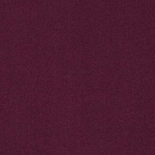 Burgundy Faux Leather Decorator Fabric by Duralee