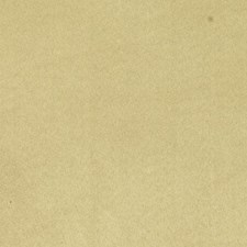 Ginger Faux Leather Decorator Fabric by Duralee