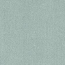 Celadon Faux Leather Decorator Fabric by Duralee