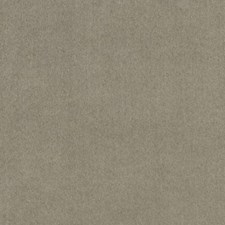 Chinchilla Faux Leather Decorator Fabric by Duralee