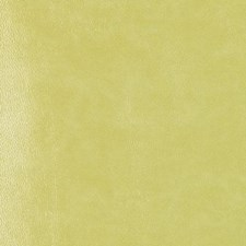 Apple Green Faux Leather Decorator Fabric by Duralee