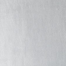 Metal Faux Leather Decorator Fabric by Duralee