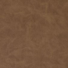 Driftwood Faux Leather Decorator Fabric by Duralee
