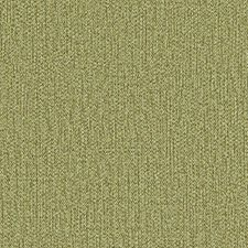 Wasabi Solid w Decorator Fabric by Duralee
