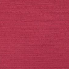 Cerise Decorator Fabric by Maxwell