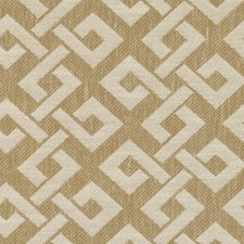Cognac Decorator Fabric by Duralee