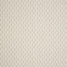 Vapor Decorator Fabric by Silver State