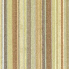 Topaz Decorator Fabric by Duralee