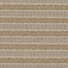Rattan Herringbone Decorator Fabric by Duralee