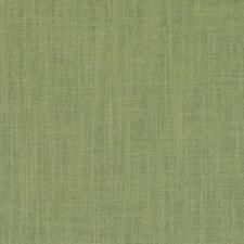 Leaf Basketweave Decorator Fabric by Duralee