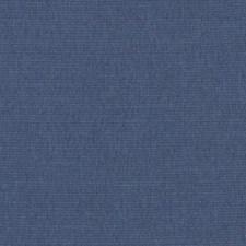 Atlantic Decorator Fabric by Duralee