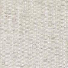 Linen Solid Decorator Fabric by Duralee