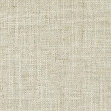 Sand Solid Decorator Fabric by Duralee