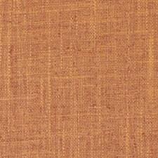 Orange Solid Decorator Fabric by Duralee