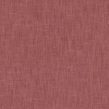 Old Rose Faux Silk Decorator Fabric by Duralee