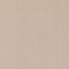 Tan Solid Decorator Fabric by Duralee