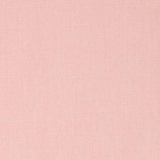 Coral Solid Decorator Fabric by Duralee