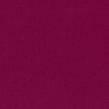 Cranberry Solid Decorator Fabric by Duralee