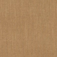 Carmel Solid Decorator Fabric by Duralee
