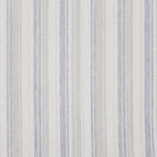 White Water Decorator Fabric by Maxwell