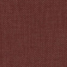 Currant Basketweave Decorator Fabric by Duralee
