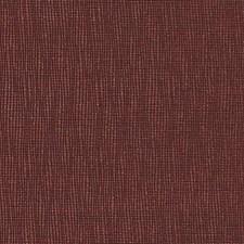Crimson Metallic Decorator Fabric by Duralee