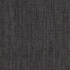 Granite Solid Decorator Fabric by Duralee