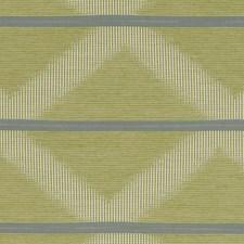 Fern Diamond Decorator Fabric by Duralee