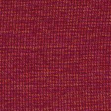 Fuchsia Solid w Decorator Fabric by Duralee