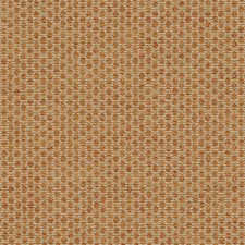 Apricot Boucles Decorator Fabric by Duralee