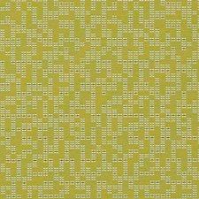 Honeydew Decorator Fabric by Duralee