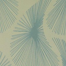Seaglass Abstract Decorator Fabric by Duralee