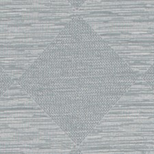 Putty Decorator Fabric by Duralee